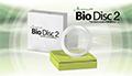 biodisc2_120