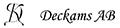 deckams_120