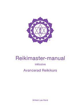 Mastermanual / oms. försätt. 5.