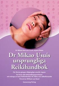 dr-mikao-usuis-ursprungliga-reikihandbok-02