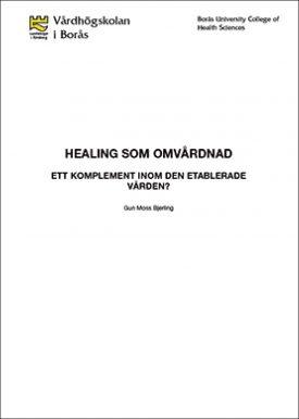healing-som-omvardnad