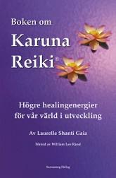 karuna-reiki-02