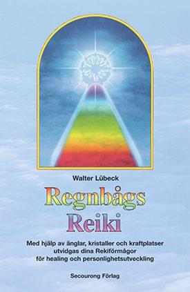regnbags-reiki-02