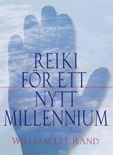 reiki-for-ett-nytt-millennium-02