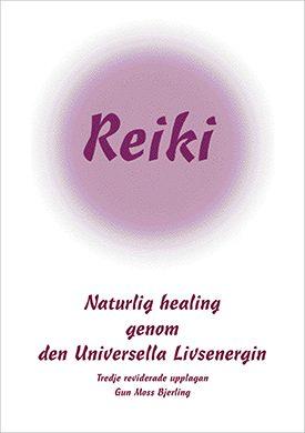 reiki-naturlig-healing-genom-den-universella-livsenergin-02