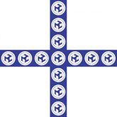 Symboltavlor