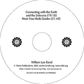 reiki the healing touch william lee rand pdf