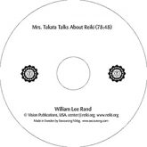 mrs-takata-talks-about-reiki