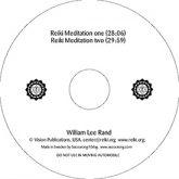 reiki-meditation-1-2