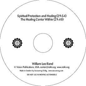 spiritual-protection
