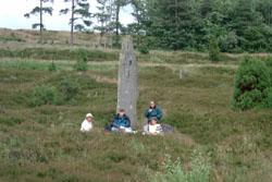 fjaras-bracka-frode-stenen
