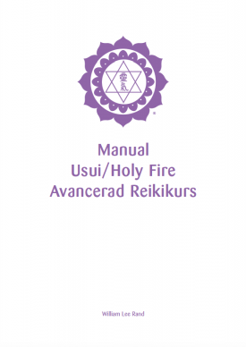 manual-HolyFireART_omslag