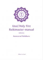 manual-HolyFireMaster&Art_omslag
