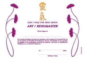 #308_HolyFire/ART&Master