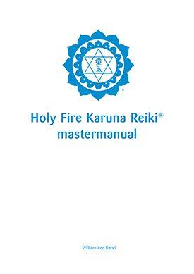 HolyFireKaruna_omslag