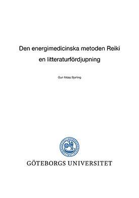 Microsoft Word - litteraturstudie-reiki-2016-bild.docx